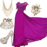 $201_abiye_elbise_klombinleri (12).jpg