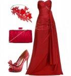 $201_abiye_elbise_klombinleri (13).jpg