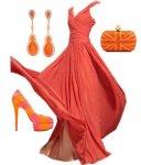 $201_abiye_elbise_klombinleri (14).jpg