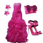 $201_abiye_elbise_klombinleri (16).jpg