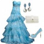 $201_abiye_elbise_klombinleri (17).jpg