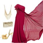 $201_abiye_elbise_klombinleri (18).jpg