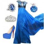 $201_abiye_elbise_klombinleri (19).jpg