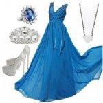 $201_abiye_elbise_klombinleri (20).jpg