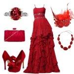 $201_abiye_elbise_klombinleri (21).jpg