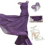 $201_abiye_elbise_klombinleri (23).jpg