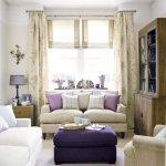 $living-room-blossom-chic.jpg