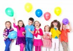 $Big-group-of-happy-children-with-balloons.jpg