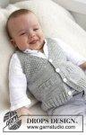 $erkek-bebek-kazak-yelek-modelleri-4.jpg