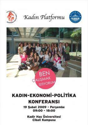 kadin_ekonomi_politika_afis