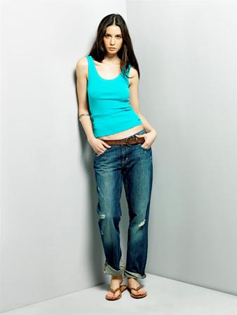 mavi_jeans_boyfriend_jeans_patti2
