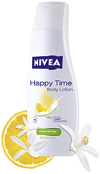 nivea_body_happy_time_sampuan