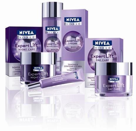 nivea_visage_expert_lift