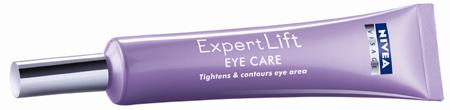 nivea_visage_expert_lift_eye_care