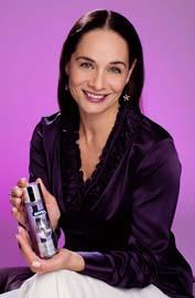 Neşe Erberk, annelere, NIVEA VISAGE Expert Lift Serisi'ni öneriyor 64