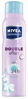 DOUBLE-EFFECT