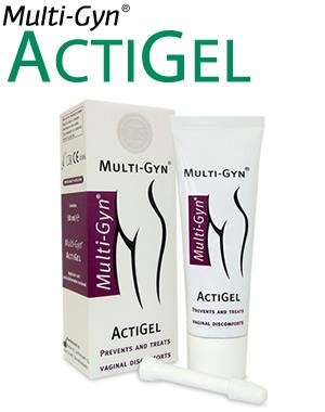 multy-gyn-actigel1
