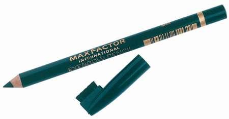 Makyaj uzmanlarının tercihi Max Factor ile yılbaşı gecesinin ilgi odağı siz olun 93