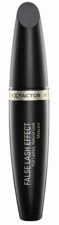 Makyaj uzmanlarının tercihi Max Factor ile yılbaşı gecesinin ilgi odağı siz olun 32