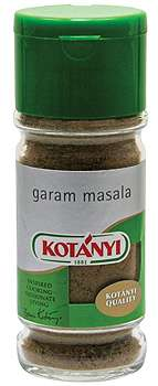Kotanyi Baharat'ın leziz serilerine cam şişeli yeni ürünler eklendi 31
