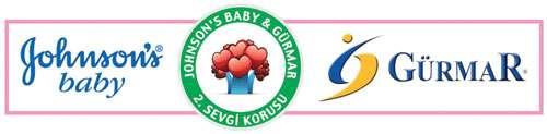 Johnson's Baby Gürmar Sevgi Korusu'nda 1000 fidan yeşerecek 89