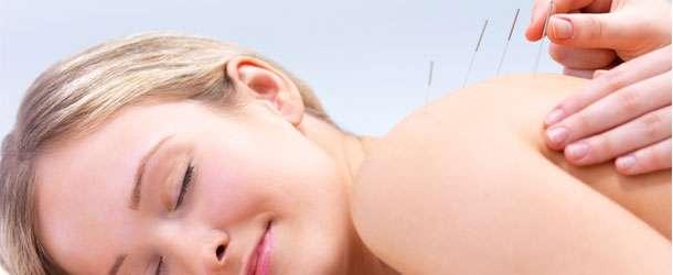 Kısırlık (infertilite) tedavisinde akupunktur nöral terapinin yeri var mı 56