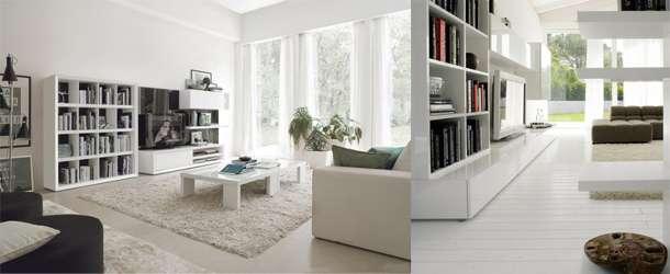 20092010 sezonu ev tekstili koleksiyon ürünleri – Her eve SAREV ferahlığı 75