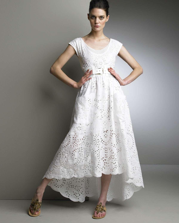eaf0811cbe3fd 2012-yazlik-elbise-modelleri-13 - Kadınlar Kulübü