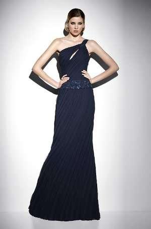 4e0694454e4c4 değişik-nişan-abiye-elbise-modelleri - Kadınlar Kulübü