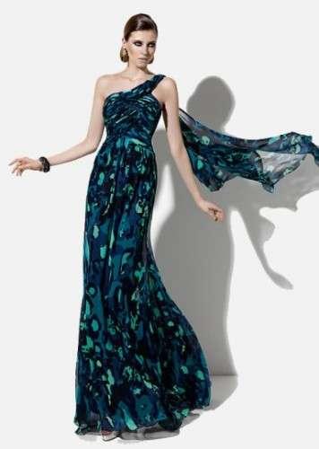 c646f7334ea23 abiye elbise modelleri Abiye Elbise Modelleri 2012 ...