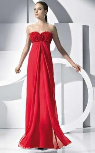 8c1fad894af3c Özel gecelerde en çok tercih edilen renklerden biri siyah ve kırmızıydı ama  artık nişanlarda bayanlar çok farklı renkler seçiyorlar ve nişan töreninde  başka ...
