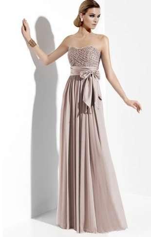 75e74a6b79425 Trend Nişan Abiye Elbise Modelleri