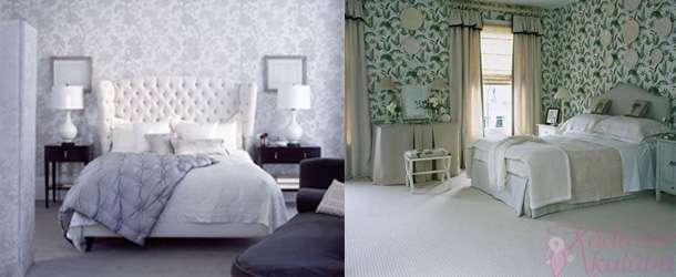 20092010 sezonu ev tekstili koleksiyon ürünleri – Her eve SAREV ferahlığı 12