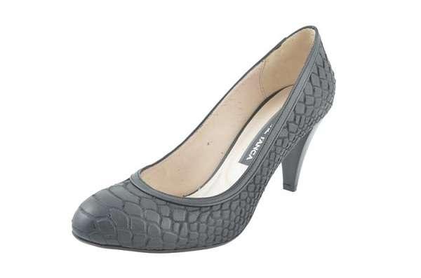 f9a7aa5222f9c8 Kemal Tanca 2012 ayakkabıları harika tasarımlarla galerimizde…