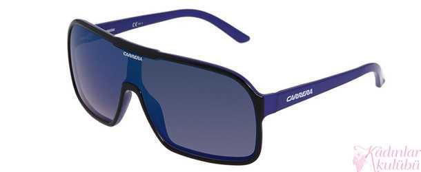 Carrera Güneş Gözlükleri 2012