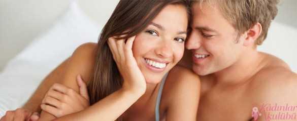 Daha uzun süre seks için nasıl etkili ipuçları