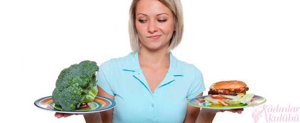 Kilo verdiğimi ve Dukan diyeti yaptığımı öğrenenlerin çoğunun bana en çok sorduğu soru : Neler yedin 83