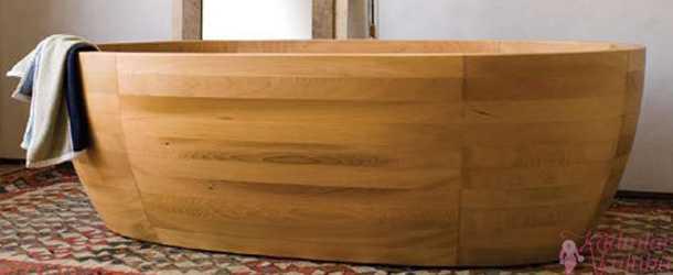 ahşam küvet modeli 2012