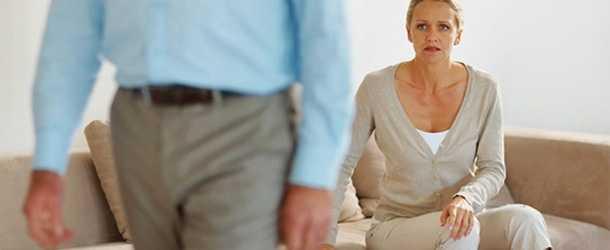 Evlilik ve İlişkilerde Terapi