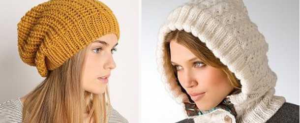 Sizin şapka modeliniz hangisi