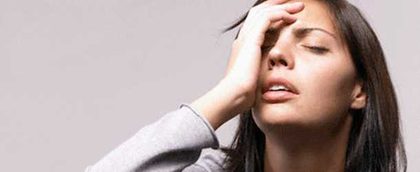 4 adımda stres kaynaklı atıştırmayı yenin 28
