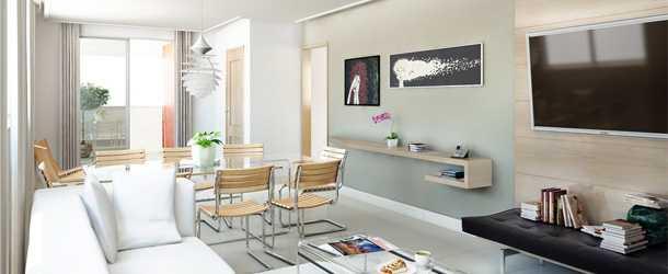 Dar ve uzun salon dekorasyon fikirleri kad nlar kul b for 30 m2 salon dekorasyonu