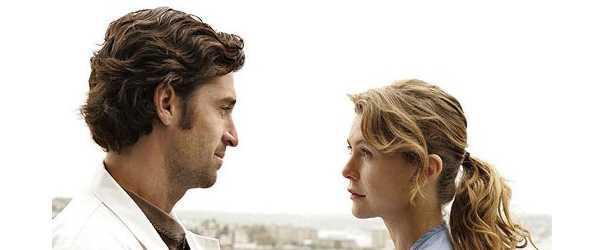 Erkekler Bu Romantik Filmlerin Müptelası