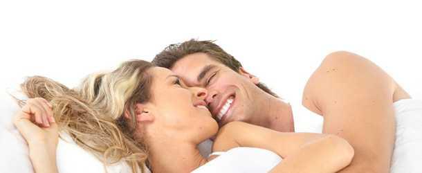 Eş Değiştirme Swinger Sex Hikayeleri Eş Değiştirme