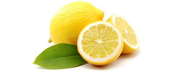Limonun Faydaları ve Limon Suyu Mucizesi