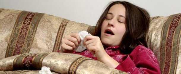 Soğuk Algınlığından Nasıl Korunurum?
