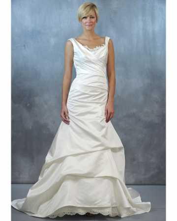 Jenny Lee Wedding Dress 31 Lovely  Jenny Lee