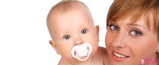 Tüp Bebek Zararları