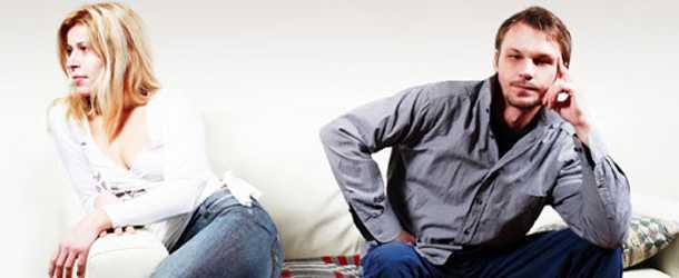 Boşanma Kararı Çocuğa Nasıl Açıklanmalı