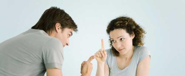 Evlilikle İlgili Bu Araştırma Şaşırttı